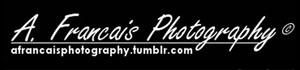 A. Francais Photography