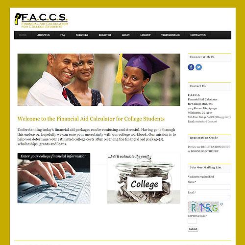 FACCS.net