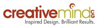 Creative Marketing CG