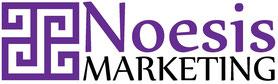 Noesis Marketing
