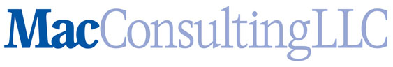 Mac Consulting LLC