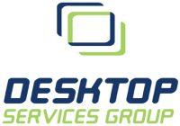 Desktop_Services_Group_Logo