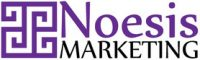 Noesis Marketing